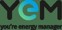 logo-yem